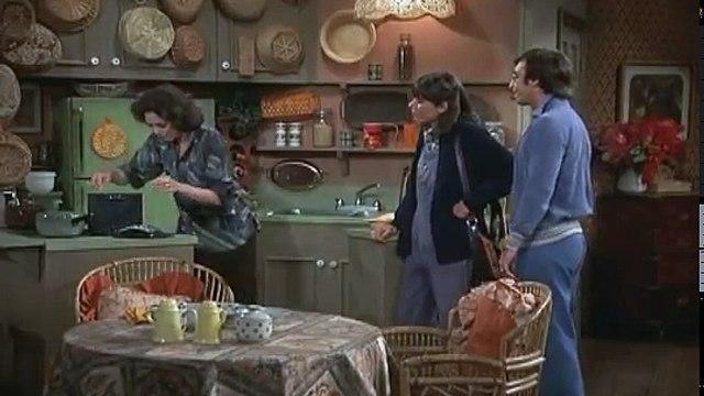 RHODA S03E07 An Elephant Never Forgets