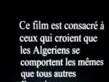europe vs algerie
