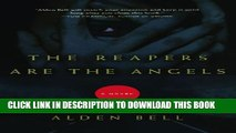 [Read PDF] The Reapers Are the Angels: A Novel Download Free
