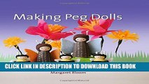 [PDF] Making Peg Dolls (Crafts and Family Activities) Popular Online