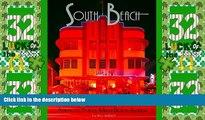 Big Deals  South Beach: America s Riviera, Miami Beach, Florida  Full Read Most Wanted