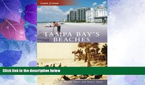 Big Deals  Tampa Bay s Beaches (Then and Now: Florida)  Best Seller Books Most Wanted