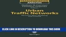 HP IMC - Setting Up Network Traffic Analysis - video dailymotion