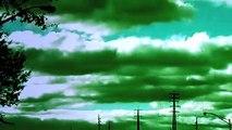 Best UFO Sighting UFOs Caught On Tape