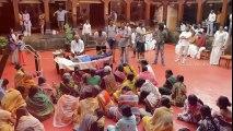 Abhinetri Telugu Movie Making _ Prabhu Deva _ Tamanna _ #Devi Tamil Movie _ #2In1 _ Kona Venkat