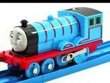 Thomas et ses amis jouets, Thomas et ses amis trains pour les enfants