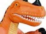 Dinosaurios Juguetes Para Niños, Los Dinosaurios de Juguete, Figuras de Dinosaurios