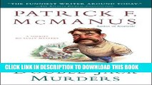[PDF] The Double-Jack Murders: A Sheriff Bo Tully Mystery (Sheriff Bo Tully Mysteries) Popular