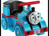 Thomas et ses amis trains jouets à enfourcher, Thomas et ses amis jouet pour les enfants