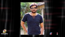 Puri Jagannadh's favourite among his movies