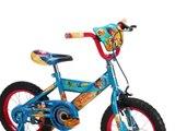 Vélos à Enfourcher, Vélos Pour Les Enfants
