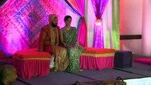 Indian Wedding Dance Performance - NYC Wedding Videography Photography