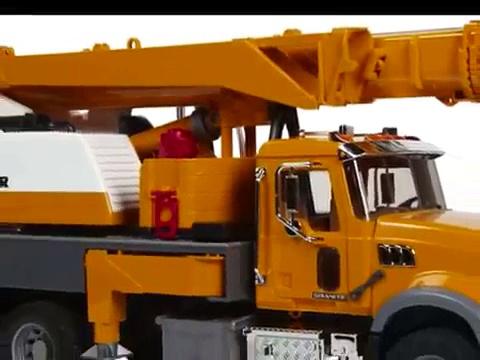 Toy Trucks, Kids Toy Trucks, Large Toy Trucks