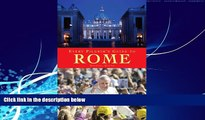 Big Deals  Every Pilgrim s Guide to Rome  Full Read Best Seller