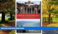 Big Deals  Every Pilgrim s Guide to Oberammergau and Its Passion Play  Best Seller Books Best Seller