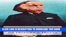 [PDF] The Elephant Man and Other Reminiscences [Online Books]