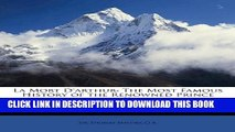 [PDF] La Mort D arthur: The Most Famous History of the Renowned Prince Arthur, and the Knights of