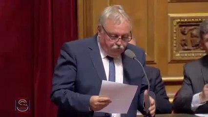 QAG • Jean-François Longeot • 29 septembre 2016