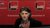 Thierry Ardisson regarde la télé changer...ou pas, L'Instant M de Sonia Devillers