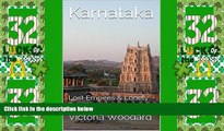 Big Deals  Karnataka: Lost Empires   Lonely Beaches (Adventure Travel Book 4)  Full Read Most Wanted