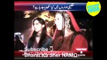 Pakistan college students dancing on Bollywood songs & Pakistan media crying on it | Pak on India