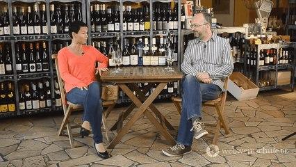Weinschule Folge 47: Chardonnay