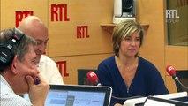Alstom : le sauvetage de l'État est-il vraiment responsable ?