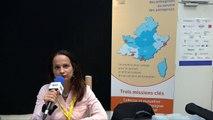 Alpes de haute Provence:Une entreprise aux service des salariés présente Pour la réunion annuelle de l'UDE 04