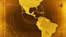 In Search of Aliens S01E09 The Mystery of Nazca 27-Sep-2014