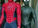 Spiderman 3 Jouets, Meilleurs Spiderman 3 Jouets, Spiderman 3 Jouets Pour Les Enfants
