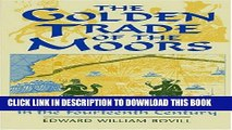 [Read PDF] The Golden Trade of the Moors: West African Kingdoms in the Fourteenth Century Ebook Free