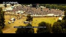 «Oasis: Supersonic»: Όλη η ιστορία των αδελφών Γκάλαχερ σε ένα ντοκιμαντέρ