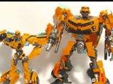 Jouet Animation Transformers Petite Vidéo Dailymotion Ratchet De Du iuOZPXk