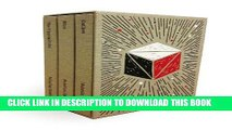 [Read PDF] Malcolm Gladwell: Collected Ebook Free