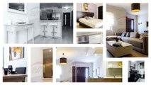 2 Bedroom Maisonette For Sale in St Julian's
