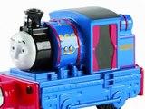 Thomas The Train Take-n-Play Timothy Toy, Thomas and Friends Take-n-Play Timothy Toy For Kids