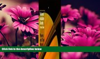 Online eBook National Audubon Society Pocket Guide to Planets and Their Moons (Audubon Society
