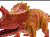juguetes de dinosaurios, dinosaurios de juguete para los niños, dinosaurios de juguetes