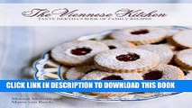 [PDF] Viennese Kitchen: Tante Hertha s Book of Family Recipes Popular Online
