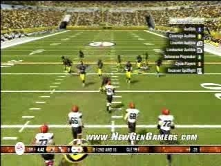 Madden 08 Resource | Learn About, Share and Discuss Madden 08 At