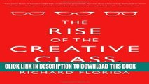 [PDF] The Alternate-Day Diet Revised: The Original Up-Day, Down-Day Eating Plan to Turn on Your