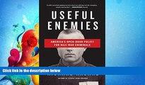 different   Useful Enemies: John Demjanjuk and America s Open-Door Policy for Nazi War Criminals