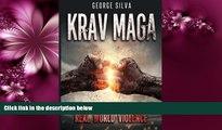 FULL ONLINE  Krav Maga (Krav Maga, Self Defense)