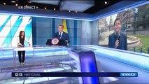"""Prix Nobel de la paix : """"Un moment de justice et d'espoir pour la Colombie"""", pour Ingrid Betancourt"""