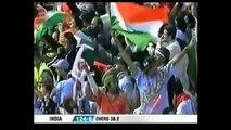 Cricket Abusing between  legends-India vs Pakistan Fight in cricket-cricket fights between players