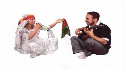 Koma Heja - Yeman - Kürtçe Govend Halay