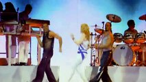 19 MADONNA La Isla Bonita (The Confessions Tour) 2006