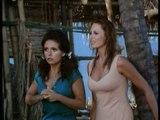 Rescue from Gilligan's Island (1978) - Bob Denver, Alan Hale Jr., Jim Backus - Feature (Comedy)
