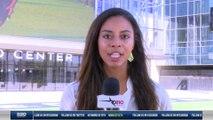 Cincinnati Bengals vs Dallas Cowboys (Week 5) | Dak Prescott and Ezekiel Elliott, Cowboys 1, 2 Punch