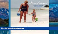 Books to Read  Dear Sammie: A Letter to a Grandchild of Divorcing Parents  Best Seller Books Most